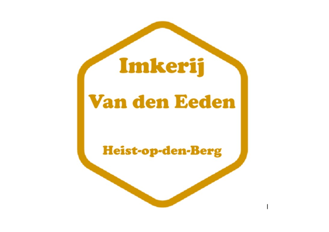 Imkerij Van den Eeden