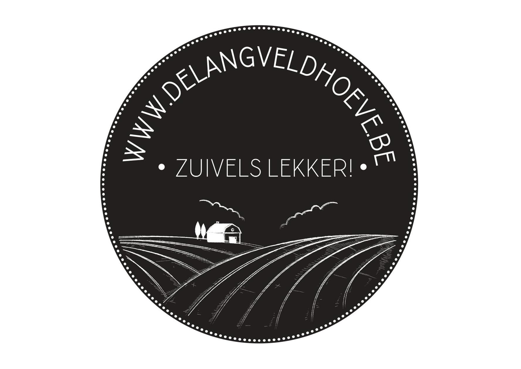 Logo De Langveldhoeve