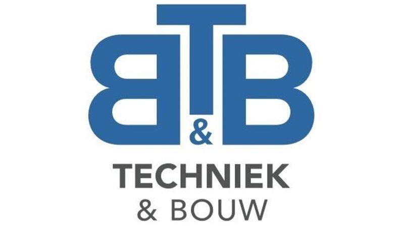 BT&B logo