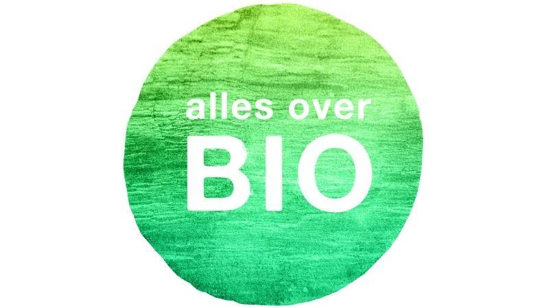 Alles over Bio