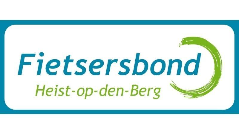 Logo Fietsersbond Heist-op-den-Berg