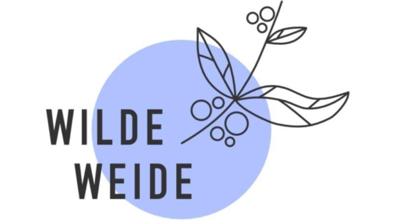 Logo WildeWeide vzw