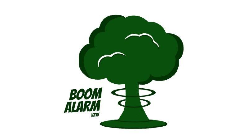 logo-boomalarm-vzw