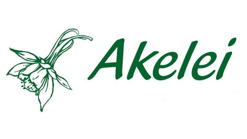 logo-akelei