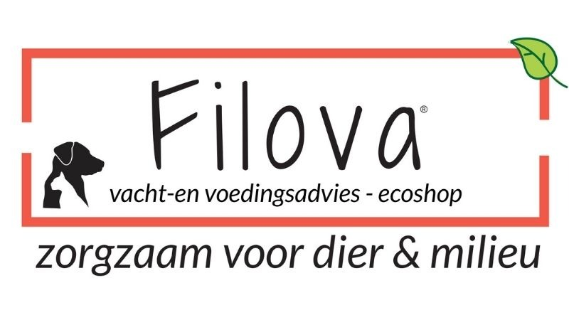 logo-filova-zorgzaam-voor-dier-en-milieu