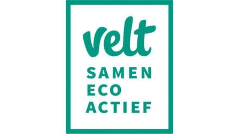 logo-velt-regio-heist