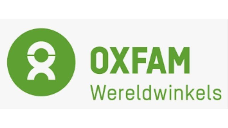 logo-faitrade-wereldwinkel