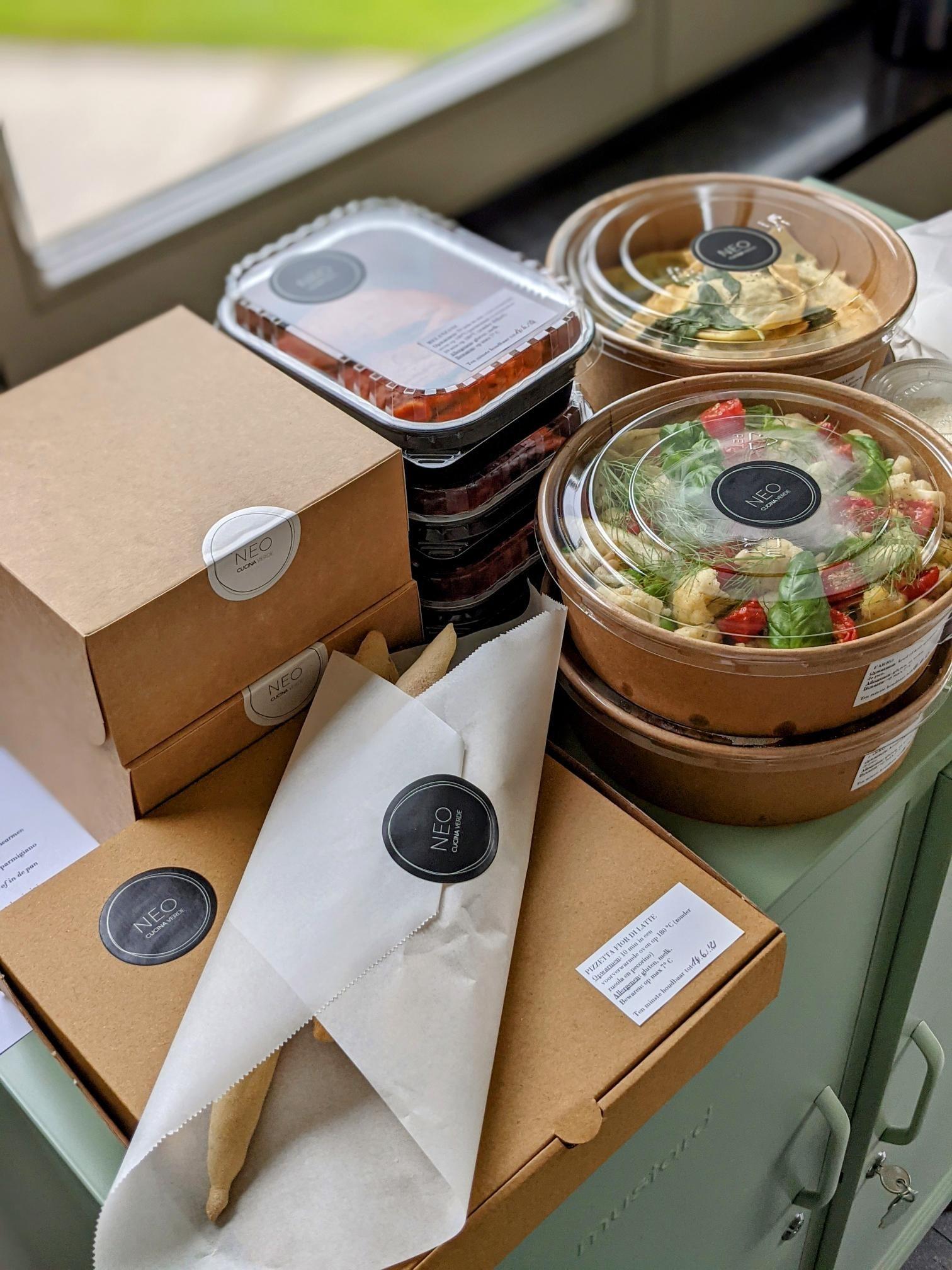 neo-cucina-verde-ecologische-verpakkingen