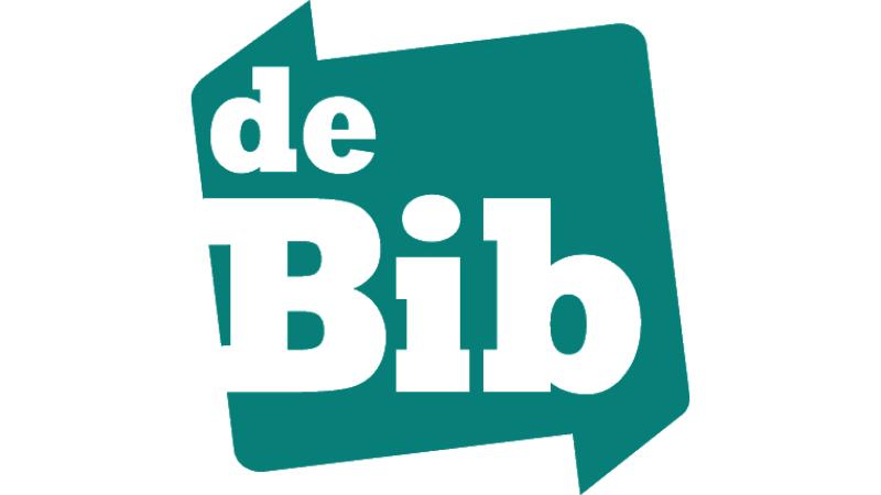 logo-bibliotheek-heist