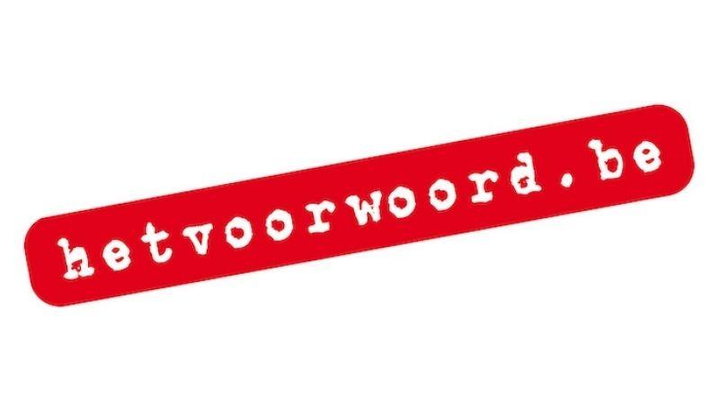 boekhandel-het-voorwoord-logo