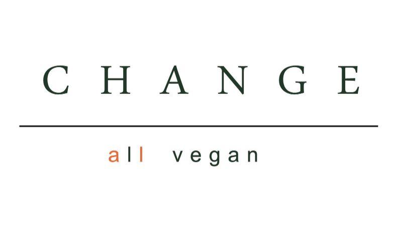 change-all-vegan-logo